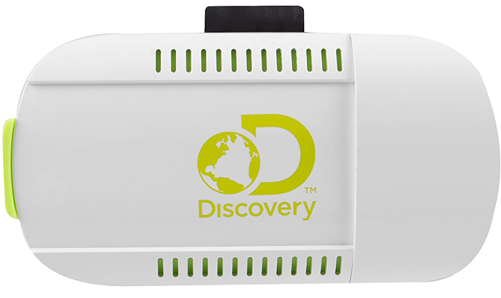 Discovery Kids VR Goggles