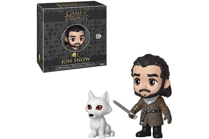 Funko Jon Snow Figurine