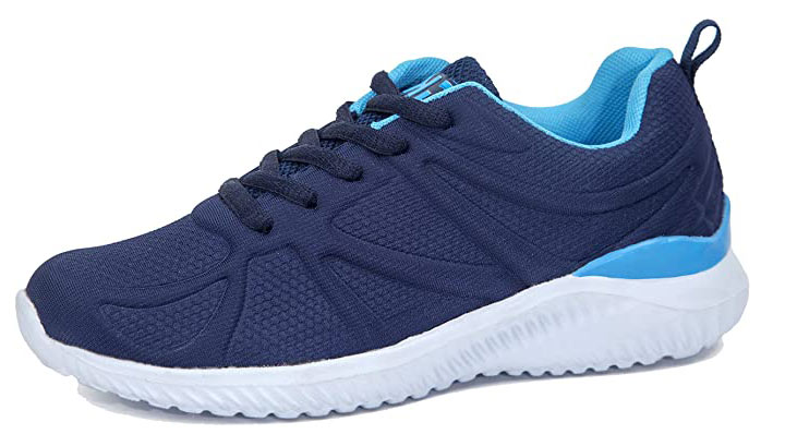 Gimbo Kids Athletic Tennis Shoes