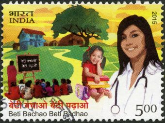 13 Government Schemes For Girl Child In India: Eligibility And How To Apply