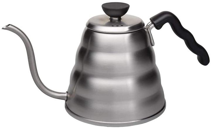 Hario V60 Gooseneck Coffee Kettle Buono