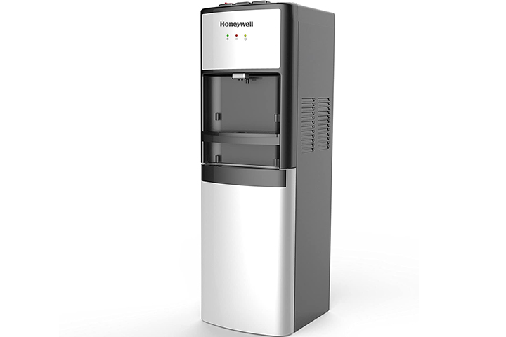 Honeywell Commercial Grade Water Dispenser