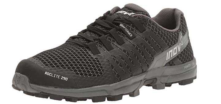 Inov-8 Womens Roclite 290 Trail Runner