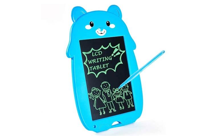 Junmao LCD Writing Tablet