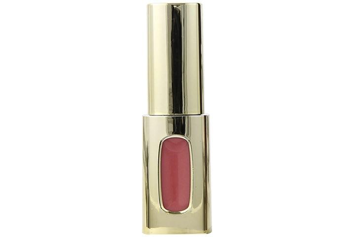 L'Oreal Paris Color Riche Extraordinaire Lip Gloss