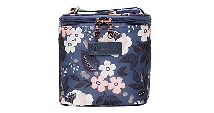 Sarah Wells Breast milk Cooler Bag