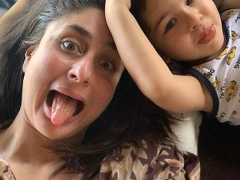 Sleepless Nights, Weepy Kids, 'Quarantine Brain': The Pandemic Is Making Us Feel Like New Parents