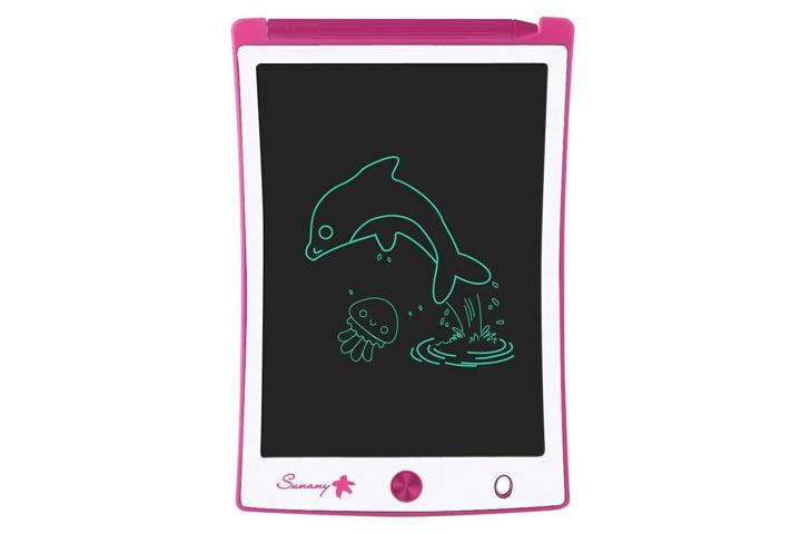 Sunany LCD Doodle Board