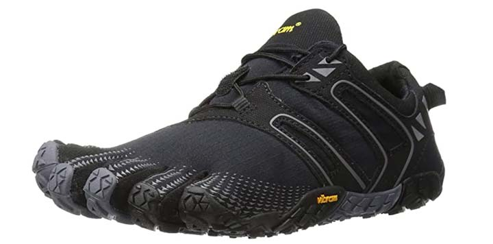 Vibram Womens V Trail Runner
