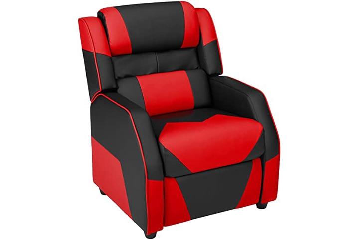 Waleaf Vitesse Gaming Recliner Chair