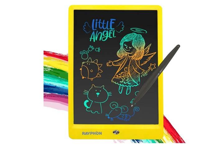 ZBHANTANG LCD Drawing Board