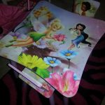 Disney Table and Chairs Set-I am going to buy soon-By jayasree0806