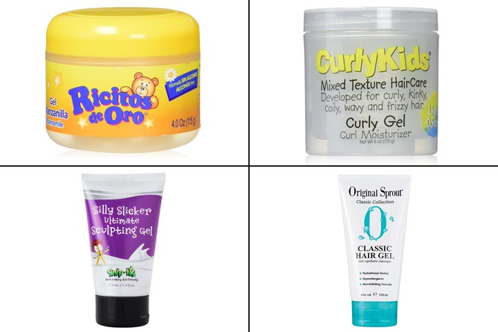 feature-imagesIs It Safe To Use Hair Gel For Kids