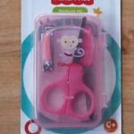 Fisher Price Manicure set-Costly, but too good-By jayasree0806