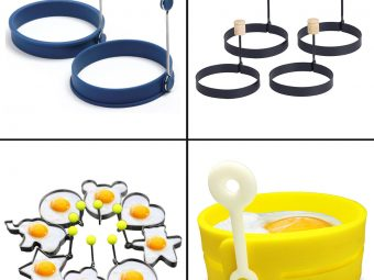 11 Best Egg Rings To Buy In 2020