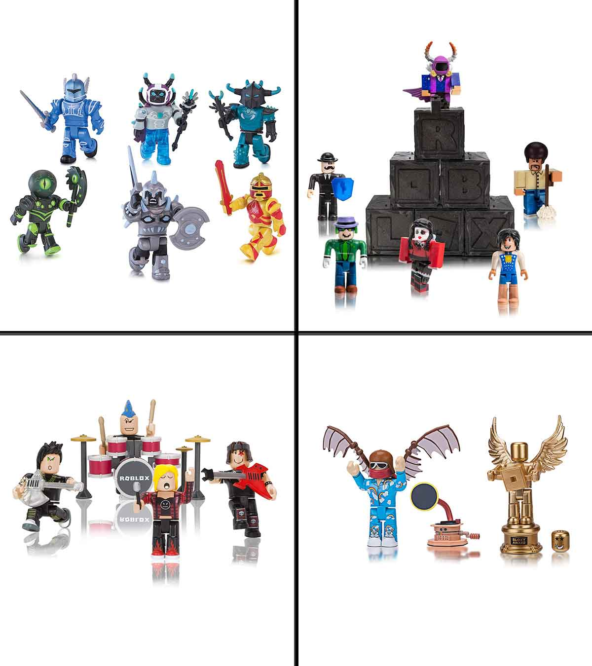 10 Best Roblox Toys Images Toys Cool Things To Buy Play 15 Best Roblox Toys In 2020