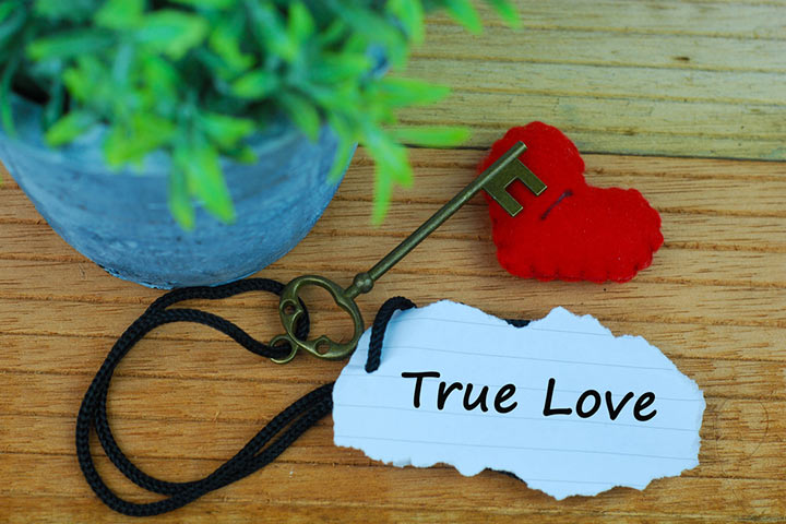 150 Best True Love Quotes For Couples