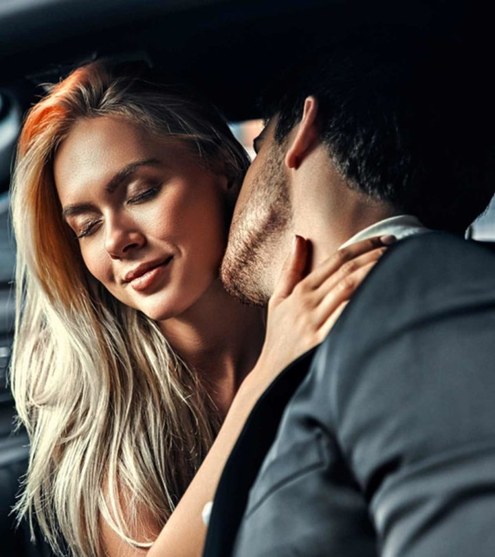 20 Subtle Signs He Is Making Love To You-1