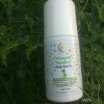 Mom & World Baby Mosquito Repellent Room Spray-Effective and gentle on skin-By mommy_with_wings