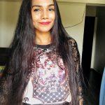 Yashashree Khaire