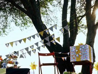 45 Best Gender Reveal Party Games To Play