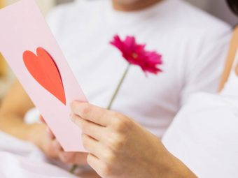 75 Cute Love Paragraphs For Her To Dote On