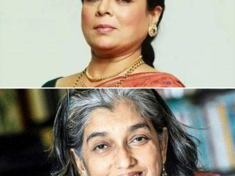 8 Actresses Who Shaped The Course Of Motherhood In Hindi Cinema