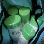 Mamaearth Complete Baby Care Kit-Mamaearth baby kit-By sonisejwal