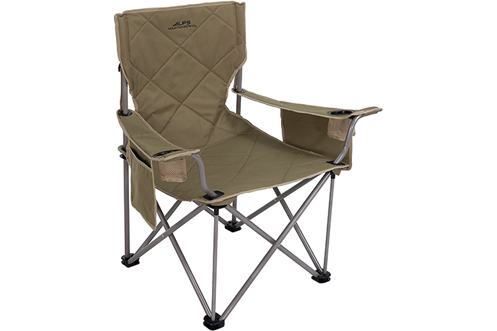 ALPS mountaineering King Chair