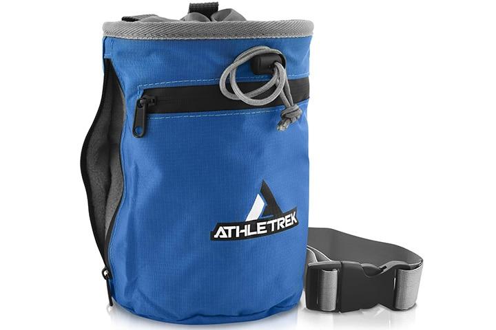 Athletrek Chalk Bag