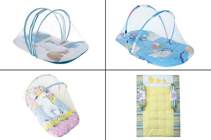 Best Baby Bedding Set To Buy In India-1