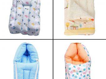 बच्चों के लिए 9 सबसे अच्छे स्लीपिंग बैग | Best Baby Sleeping Bag To Buy In India