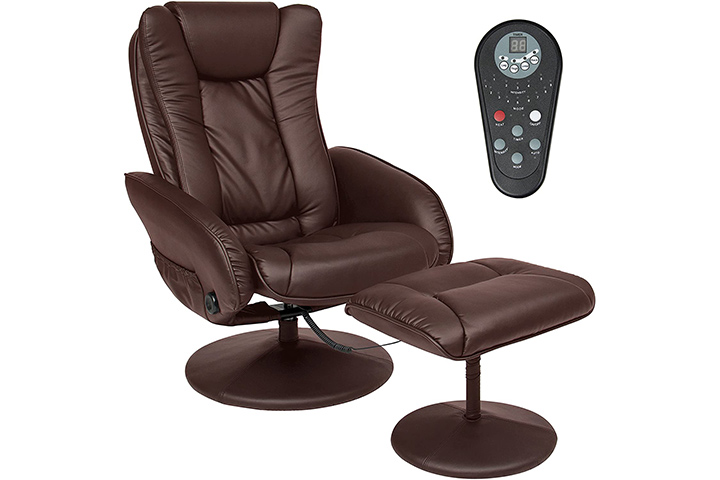 Best Choice Products Recliner Chair
