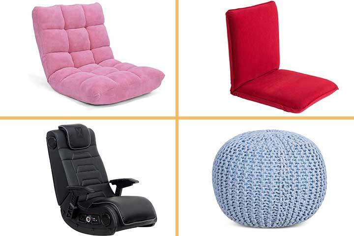Best Floor Chairs To Buy In 2020