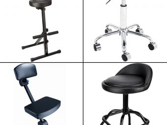 11 Best Guitar Chairs And Stools In 2020