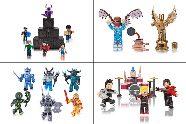 Best Roblox Toys To Buy In 2020