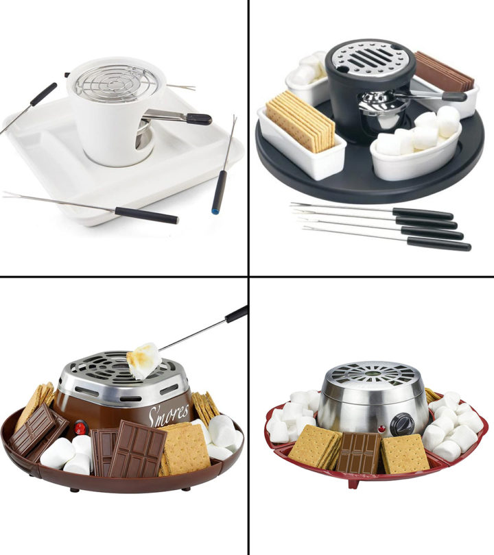 Best-Smores-Makers-To-Buy