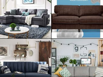 15 Best Sofas For Back Support In 2020