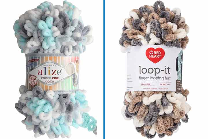 Best Yarns For Blankets In 2020