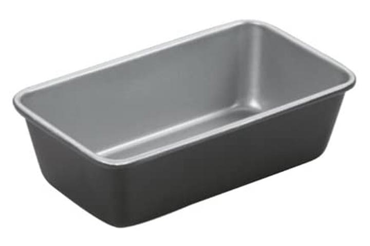 Cuisinart Chefs Classic Nonstick Loaf Pan
