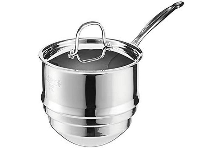 Cuisinart Universal Double Boiler