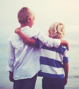 151 Cute And Funny Brother Quotes To Say