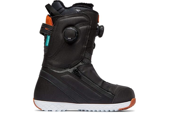 DC Mora BOA Snowboard Boots Women's