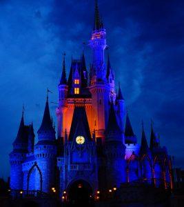 Easy Disney Trivia Questions