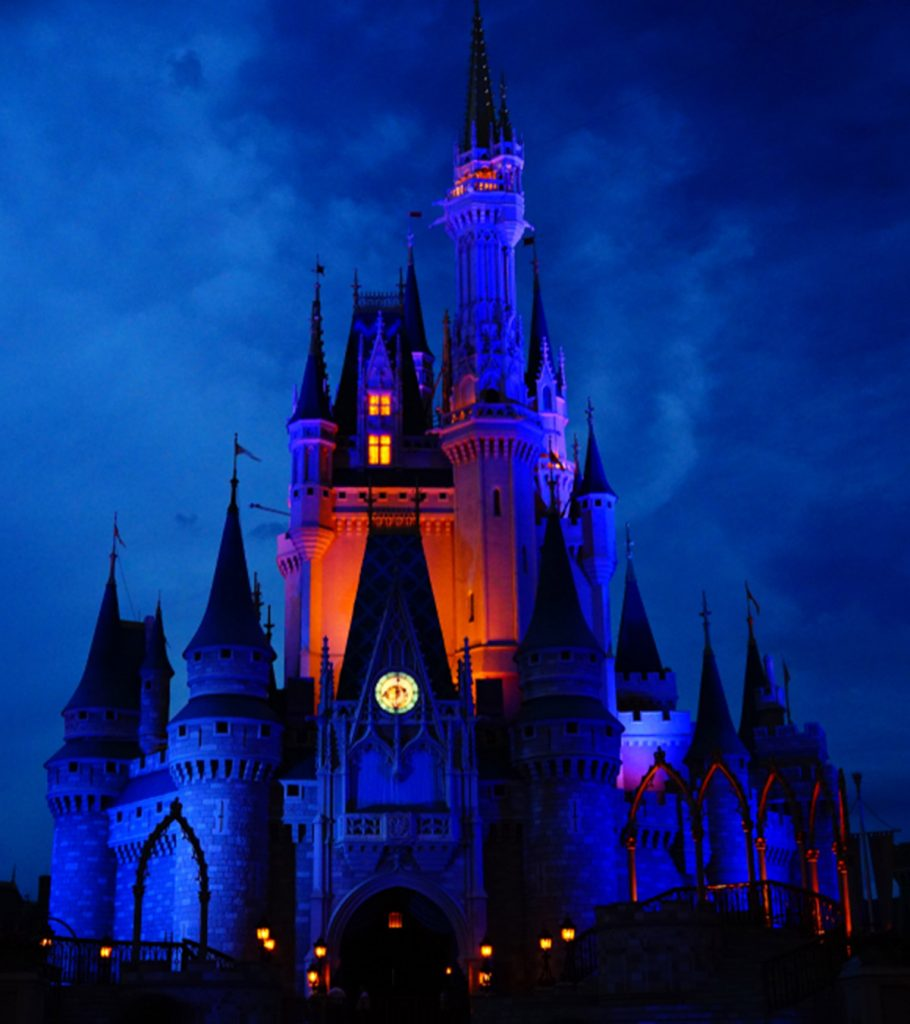 35 Easy Disney Trivia Questions And Answers For Kids