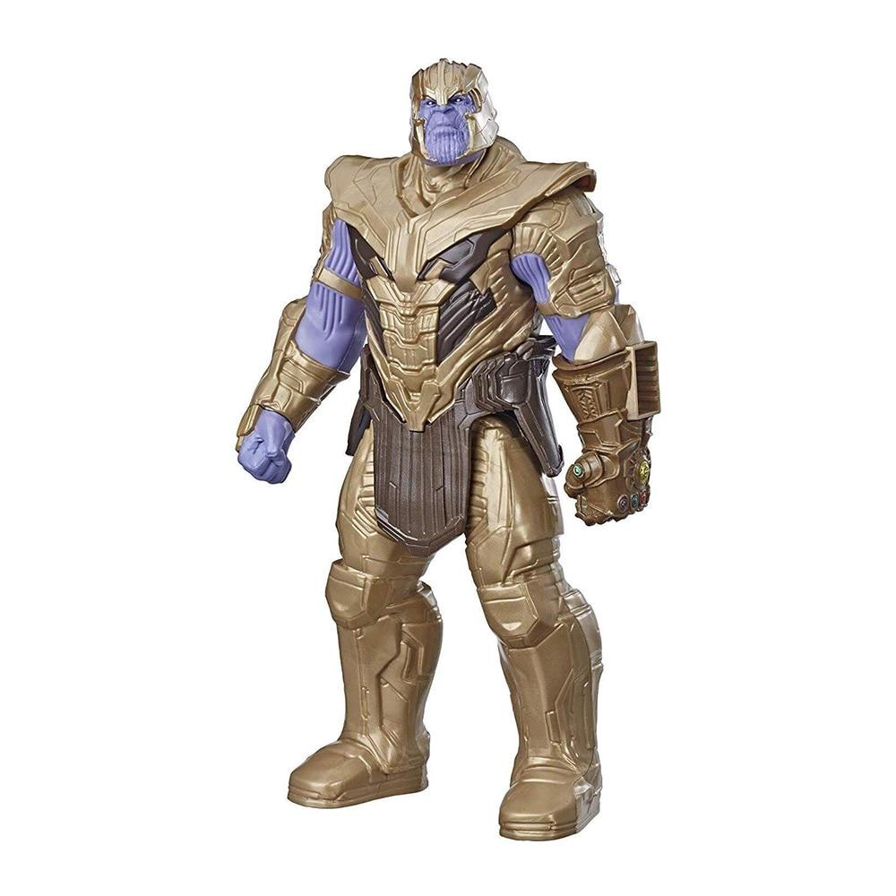 Marvel Avengers: Endgame Titan Hero Thanos