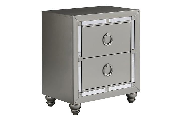 Global Furniture USA (1621 Night Stand