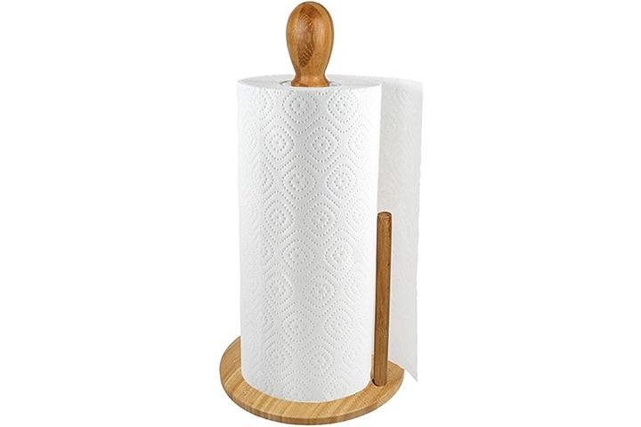 Greenco Countertop Bamboo Paper