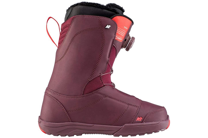 K2 Haven Snowboard Boots 2020