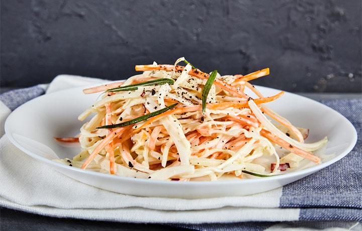Mix Veg Salad